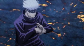 [NEW] Spoiler For Jujutsu Kaisen Episode 7,Release Date, Raw Scan, And More Much