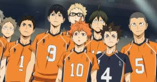 Release Confirmed For Haikyuu Season 4 Part 2 Episode 10 and much more.