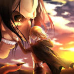 [Confirmed] Spoiler For Attack on Titan season 4, episode 1,Release Date, And More Info
