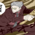 Details Review Power Of Nanami Kento in Jujutsu Kaisen and much more.