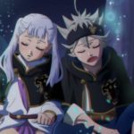 [LATEST] Spoiler For  Black Clover Chapter 278,Recap,Release Date, Raw Scan, And More Info