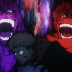 [UPDATE] Spoiler For Jujutsu Kaisen Episode 14,Recap, Assumption, Release Date And More Info